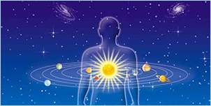 services-astrology