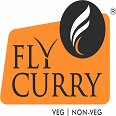 fly curry