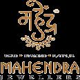 mahendra-jweler-logo-1